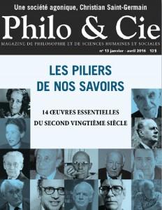 Philo_et_Cie_cover_mars2016
