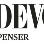 Bibliothèque : abonnement au journal Le Devoir