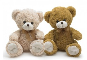 oursons_peluche
