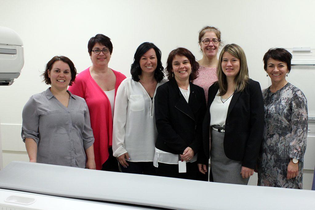 AMC_MN_Inauguration_profs