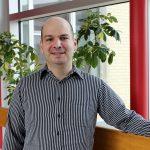 Frédéric Pollack :<br>champion canadien de bridge