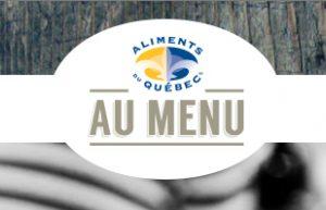 aliments_qc_menu