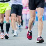 Marathon de Montréal :<br>félicitations aux employés participants !