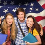 Poursuivre des études aux États-Unis :<br>conférence à l'intention du personnel