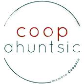 ooop_logo_lowres