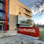 Visite virtuelle du Collège Ahuntsic