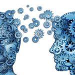Stratégie de la recherche et de l'innovation :<br>consultation de la Fédération des cégeps