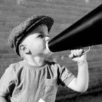 Bulletin Express :<br>comment transmettre vos nouvelles