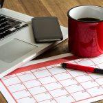 Formation en ligne « Gérer ses priorités »