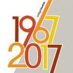 Festivités du 50e anniversaire du Collège<br>des activités pour tous les goûts !