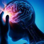 Protocole de gestion des commotions cérébrales