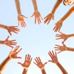 Invitation à tous<br>Journée de l'économie sociale