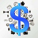 Votre crédit a-t-il la cote ?<br>Conférence de La Capitale – 12 octobre