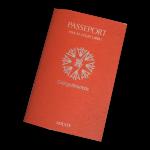 50e anniversaire du Collège : avez-vous votre passeport et votre calendrier souvenir?
