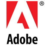 Formation Adobe – nouvelles fonctionnalités – 19 octobre
