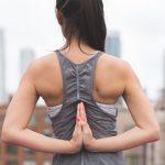 Plein air zen – essai gratuit