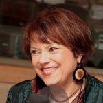 Mot de la rentrée de<br>la ministre Hélène David