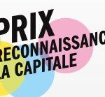 Prix de reconnaissance La Capitale pour les cégeps – 50 ans d'évolution