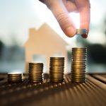 Fin de la vente des Obligations d'épargne du Canada (OEC)