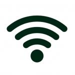 Changement du nom des réseaux sans fil