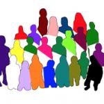 FORMATION : s'adapter à la diversité ethnoculturelle des étudiants
