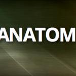 UQTR | Deuxième colloque en pédagogie de l'anatomie – 10, 11 et 12 novembre 2017