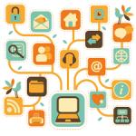 FORMATION | Utilisation de multimédia dans un contexte pédagogique