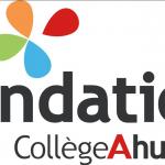 Assemblée générale annuelle de la Fondation – 27 novembre 2017