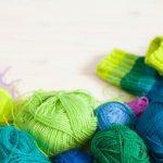 Atelier tricot : essai gratuit