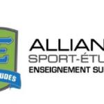 Les étudiants-athlètes de l'Alliance Sport-Études aux Jeux olympiques de PyeongChang!