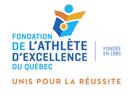 Sept étudiants-athlètes reçoivent 14 000 $ en bourses des mains de Georges St-Pierre